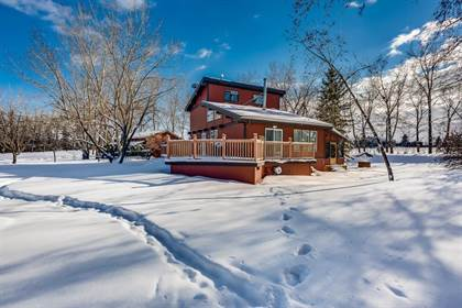 Single Family for sale in 145 Shore Drive, Calgary, Alberta