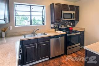 Apartment for rent in Miramont Apartments, Fort Collins, CO, 80525