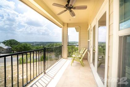 Residential Property for sale in 937 Cougar, Canyon Lake, TX, 78133