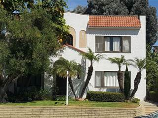 Multi-family Home for sale in 232 Quincy Avenue, Long Beach, CA, 90803