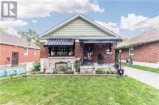 Single Family for sale in 601 GRIERSON ST, Oshawa, Ontario, L1G5J3