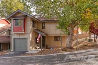 Condo for sale in 43099 Deer Run Court, Big Bear Lake, CA, 92315