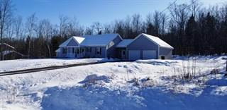 Single Family for sale in 54 Richard Road, Sidney, ME, 04330