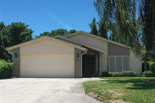 Single Family for sale in 404 CYPRESS FOREST DRIVE, Englewood, FL, 34223