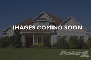 House for rent in 417 Glencrest Dr - 3/2.5 1652 sqft, Lowesville, NC, 28164