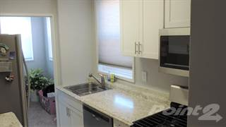 Apartment for sale in 280 Atlantic Ave, East Rockaway, NY, 11518