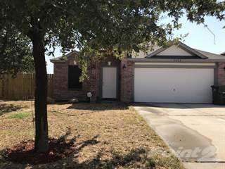 Propiedad residencial en venta en 2023 Mallorca Dr, Laredo TX 78046, Laredo, TX, 78046