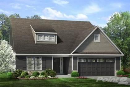 Singlefamily for sale in Call Builder Representative, Greensboro, NC, 27410