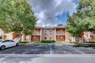 Condo for rent in 8352 Mulligan Circle B, Port St. Lucie, FL, 34986