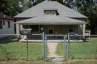 Single Family for sale in 2129 Mississippi Ave, Knoxville, TN, 37921