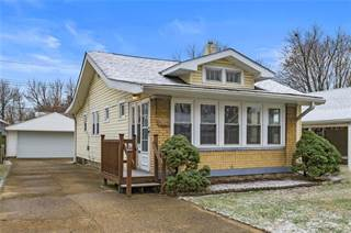 Single Family for sale in 3651 CRESTON Drive, Indianapolis, IN, 46222