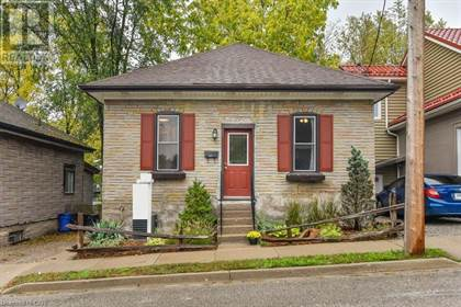 Single Family for sale in 139 HENDERSON Street, Cambridge, Ontario, N3C2G3