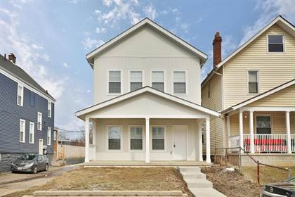 Residential Property for sale in 1364 Hildreth Avenue, Columbus, OH, 43203