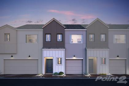 Multifamily for sale in 23rd Avenue & W Royal Palm Road, Phoenix, AZ, 85021