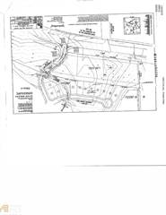 Farm And Agriculture for sale in 1185 Athens Hwy, Grayson, GA, 30017