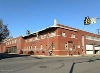 Photo of 90 E Union Street, Wilkes Barre, PA