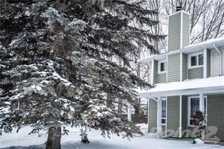 Residential Property for sale in 92 Bret Bay, Winnipeg, Manitoba, R2G 2C4