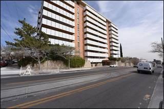 Condo for sale in 1800 N Stanton Street 204, El Paso, TX, 79902