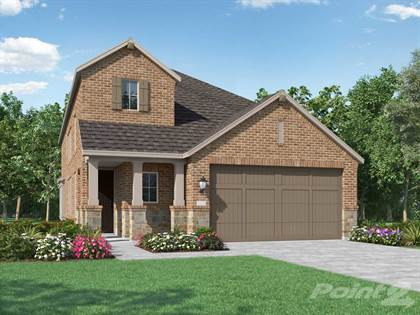 Singlefamily for sale in 5010 Chestnut Orchard Drive, Houston, TX, 77066