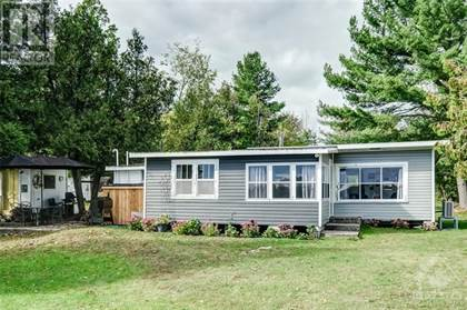 Single Family for sale in 24 B7 ROAD, Lombardy, Ontario