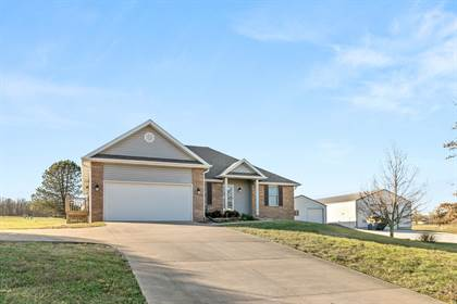 Residential Property for sale in 6965 North Farm Road 155, Franklin, MO, 65803