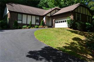 Single Family for sale in 3002 Essex Court, Hendersonville, NC, 28791
