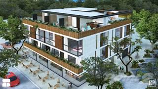 Apartment for sale in Amira Residences, Aldea Zama, Tulum, Quintana Roo