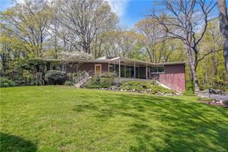 Single Family en venta en 5 Rock Ridge Road, Mamaroneck, NY, 10543