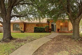 Single Family for sale in 1614 Beaver Creek Drive, Duncanville, TX, 75137