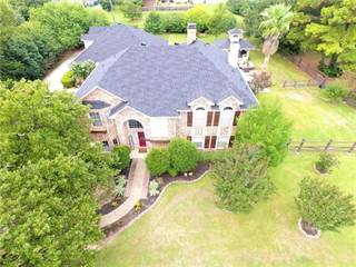 Single Family for sale in 441 Cross Timbers Drive, Lewisville, TX, 75077