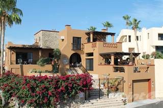 Apartment for sale in Casa Serena Vista, Los Cabos, Baja California Sur