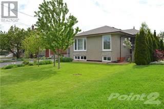 Single Family for sale in 68 SAMBA Drive, Toronto, Ontario