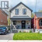 Photo of 24 GREENDALE AVE, Toronto, ON