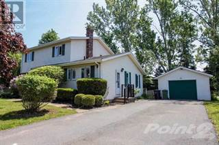 Single Family for sale in 35 ASH Drive, Charlottetown, Prince Edward Island