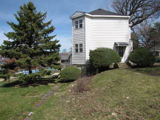 Multi-family Home for sale in 709 2nd Avenue, Joliet, IL, 60433
