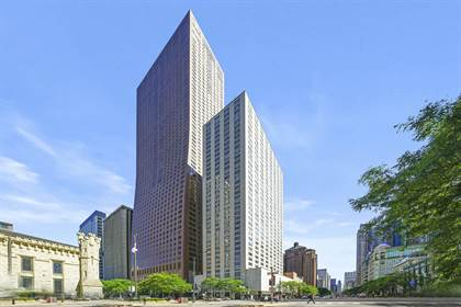 Residential Property for sale in 777 North Michigan Avenue 1601, Chicago, IL, 60611