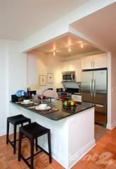 Apartment for rent in 1510 Lexington Ave #8C - 8C, Manhattan, NY, 10029