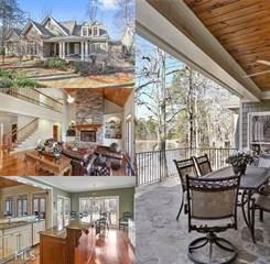 Single Family for sale in 4053 Old Stilesboro Rd, Kennesaw, GA, 30152
