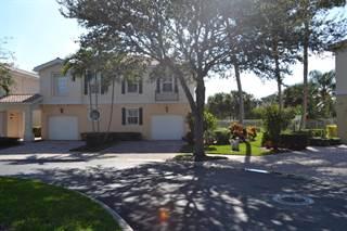 491 Capistrano Drive, Palm Beach Gardens, FL