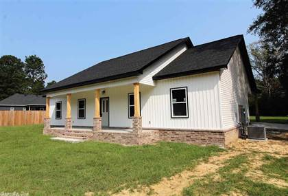 Residential Property for sale in 514 Hwy 46 North, Sheridan, AR, 72150
