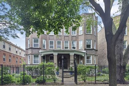 Residential for sale in 4718 North Kenmore Avenue 1N, Chicago, IL, 60640
