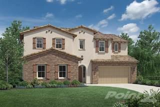 Single Family for sale in 2510 Orsay Way, El Dorado Hills, CA, 95762