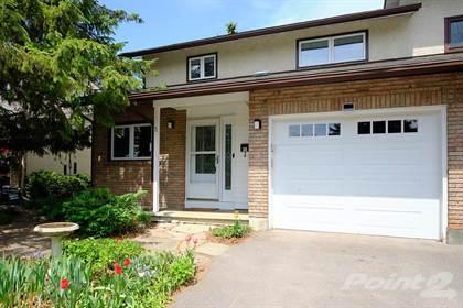 Residential Property for sale in 21 Foxmeadow Lane, Ottawa, Ontario, K2G 3W1