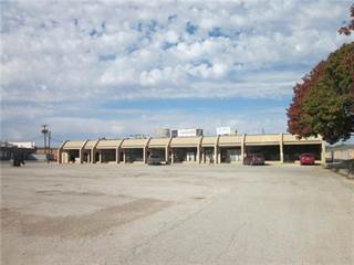 Comm/Ind for sale in 3490 N 1ST, Abilene, TX, 79603