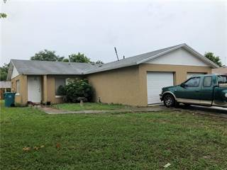 Multi-family Home for sale in 3128 SPLIT WILLOW DRIVE, Orlando, FL, 32808