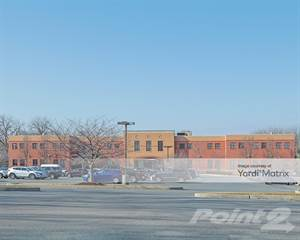 Office Space for rent in Bethlehem Medical Arts Center - Suite # Not Known, Hanover Township, PA, 18017