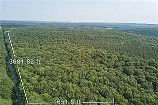 Land for sale in Pt Lt 2 Murphy Rd, Clarington, Ontario