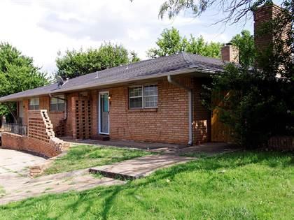 Residential for sale in 6336 N Villa Avenue, Oklahoma City, OK, 73112