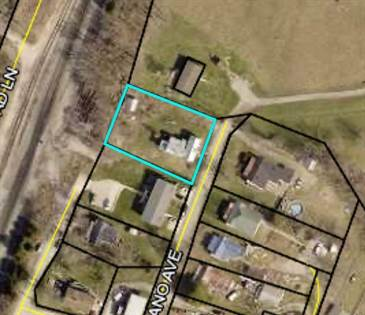 Farm And Agriculture for sale in 122 Gano Avenue, Sadieville, KY, 40370