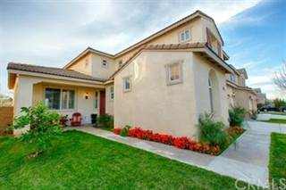 Single Family for rent in 14085 Almond Grove Court, Eastvale, CA, 92880
